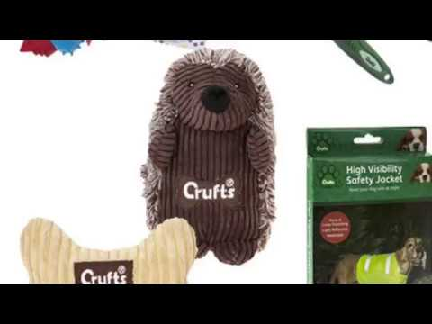 Wholesale Crufts Products - A&K Hosiery