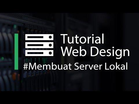 cara-install-server-lokal-di-komputer