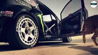 YA LILI Arabic Song Remix ( Bass Boosted) [ 256kbps cbr ] @YouTube