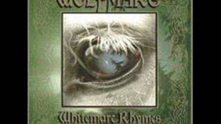 Wolfmare - The Hall Of Mirrors