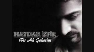 Haydar Ispir - Beni Bana Birak [ 2009 ]