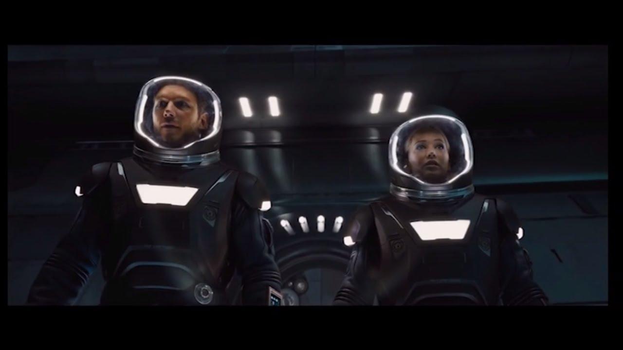 Oscar 2017: Original score