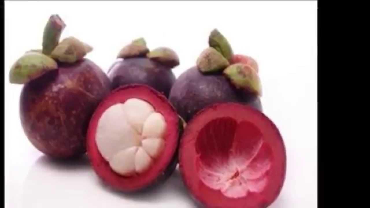 Resep Jus buah sayur untuk mendetoksifikasi tubuh