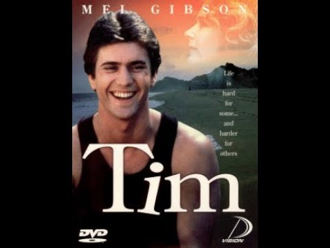 Review of Tim (1979)