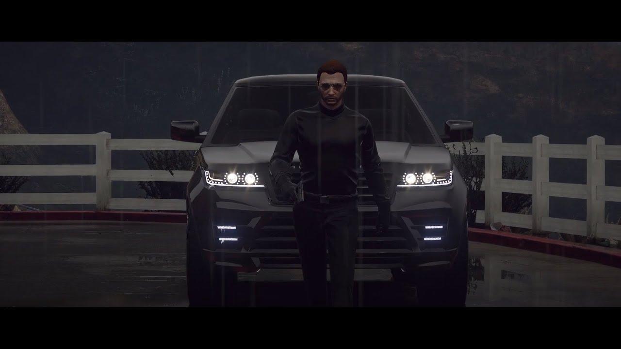 Feroin - Öfkeni Kus / Saruhan Kaya (Official Music Video)
