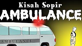 Video Kartun Lucu - Kisah Supir Ambulance - Wowo dan teman teman - Animasi Hantu Lucu Indonesia download MP3, 3GP, MP4, WEBM, AVI, FLV Oktober 2018
