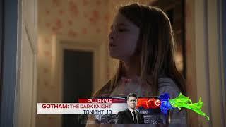 Sheldon's twin sister is SAVAGE - Young Sheldon S01E07