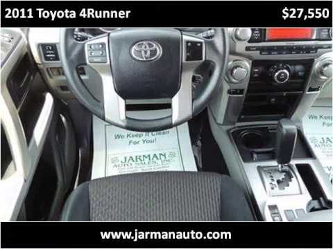 Jarman Used Cars Greenville Nc