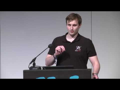 Intercoms Hacking (33c3)