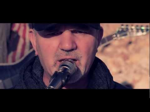 Shemi Iliret - Rini thuaja kënges ( Official Video ) HD