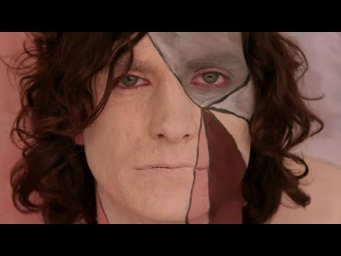 What Happened To Gotye?