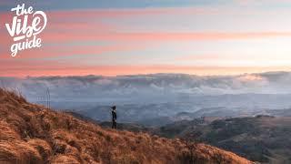 3LAU ft. Luna Aura  - Walk Away (Hibell Remix)