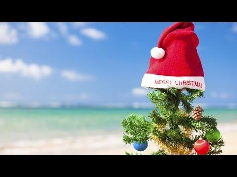 Somalia Bans Christmas