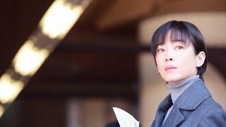 映画『紙の月』特報です。 2014年11月15日(土)全国ロードショー 【作...