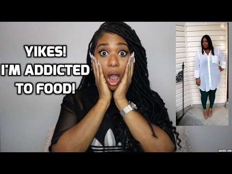 food-addiction|-how-i-overcame-it-and-lost-100lbs!-|-pocketsandbowstv