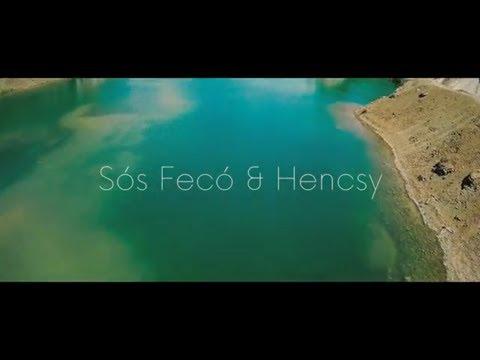 SÓS FECÓ & HENCSY - SZÓLJ SZÓLJ CSALOGÁNY ★ /OFFICIAL MUSIC VIDEO 2017/
