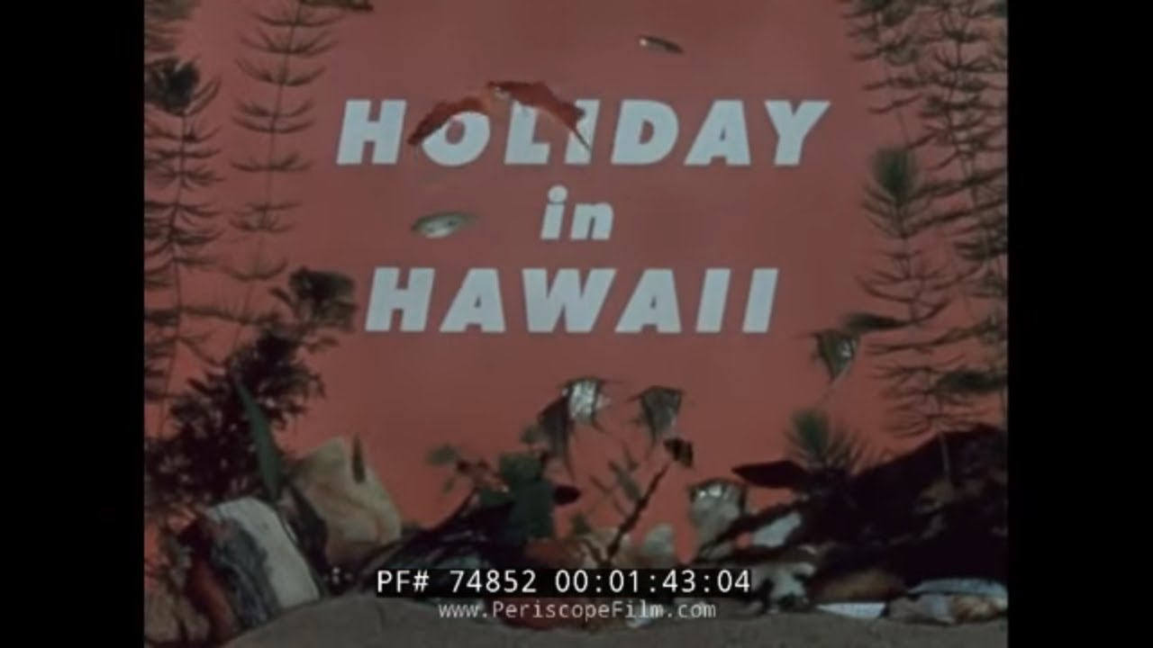 gratis online dating Honolulu
