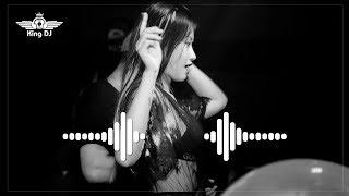侧脸 ✘ 病变GUCCI PRADA ✘ 走心◤中英文慢摇串烧 ◢ Nonstop 2K19 By DJ Y | King DJ Release