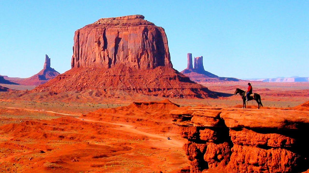 Monument Valley - Tmow - Youtube-7135