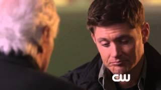 "Supernatural Season 8 Episode 22 Sneak Peek ""Clip Show"" (HD)"
