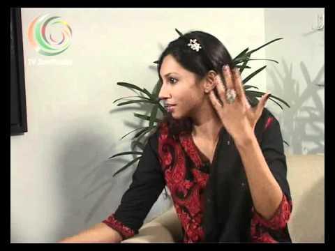 TV SOUTHASIA TALK DHAKA SIR FAZLE HASAN ABED PART 4
