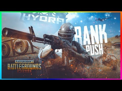 PUBG MOBILE LIVE | FINALLY 1 MILLION YOUTUBE FAMILY | SUBSCRIBE & JOIN ME