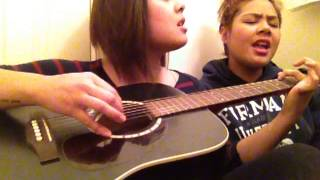 Flaws- Bombay Bicycle Club Cover