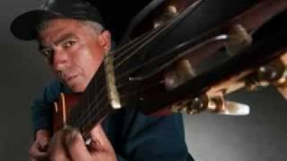 Edvaldo Santana - Choro de Outono