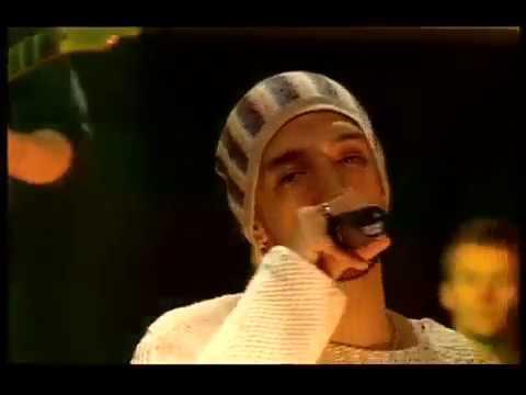 MC Solaar   La Vie Est Belle   Live  ...