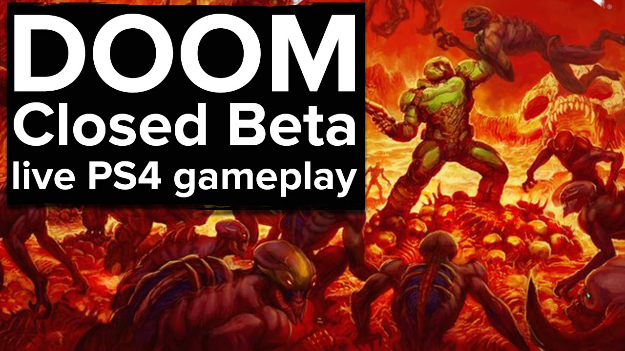 The new Doom is having a tough time with Steam user reviews