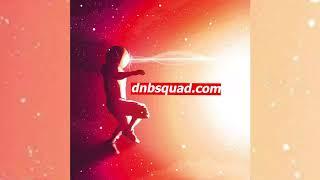 UKNM - CUEDNB / Drum and Bass Mix / Liquid Funk / Neurofunk / Jungle / Deep / Light / Dnb Squad