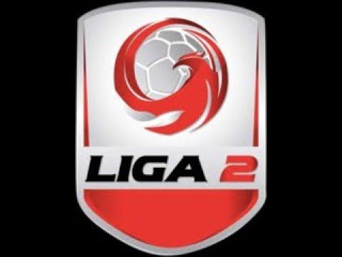 [LIVE STREAMING LIGA 2] SEMEN PADANG FC VS PERSIK KENDAL