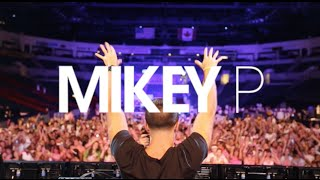 "Mikey P - Life In Color ""Big Bang"" Tour // Trenton, NJ Aftermovie"
