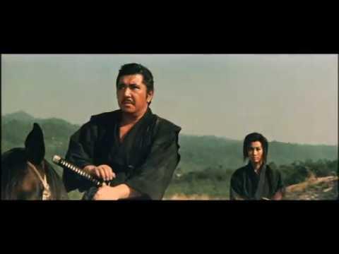 Gonin No Shokin Kasegi (1969)