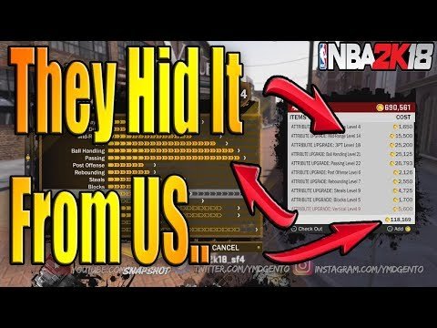 watch-this-before-you-max-out-your-myplayer-nba-2k18-secret-to-spending-vc