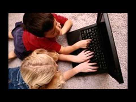 работа в интернете без вложений с ежедневным выводом средств отзывы