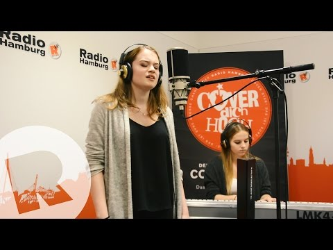 Jana & Philina - Almost Lover (A Fine Frenzy Cover) - Live & Unplugged - Cover Dich hoch