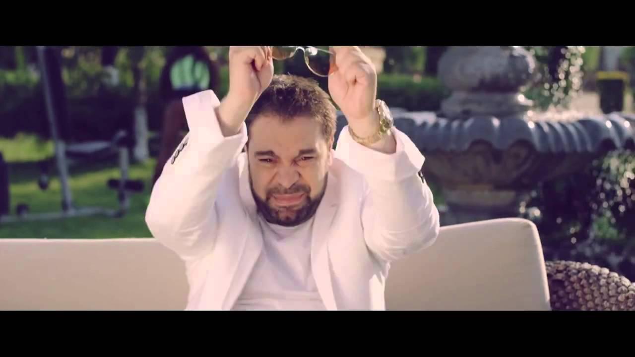 FLORIN SALAM si MR JUVE - Ma omoara, ma omoara (VIDEO OFICIAL - HIT 2015)