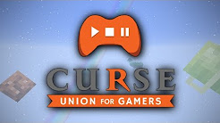Why I Left Curse - Union For Gamers
