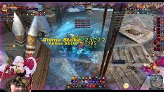 Forsaken world EU - 3v3/6v6 Arena - Assassin #13
