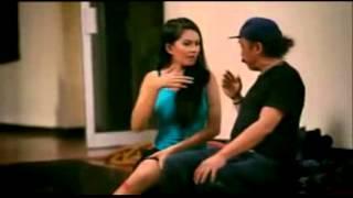 Film Horror Indonesia