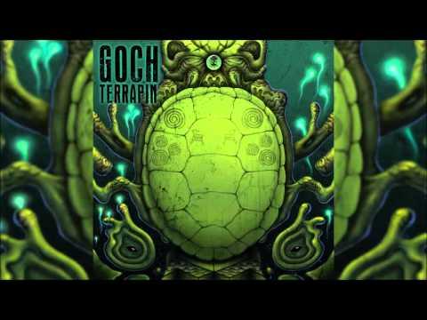 Goch - Terrapin | Full Album