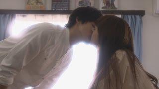 YouTubeドラマ『ラストキス』全3話 10月16日(金)、23日(金)、30日(...