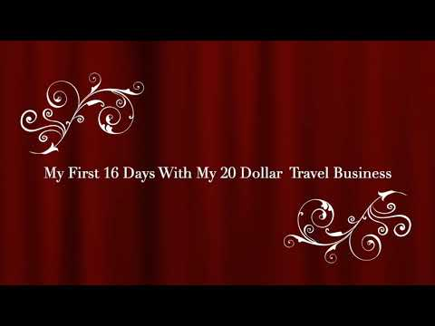 my-first-16-days-with-my-20-dollar-travel-business
