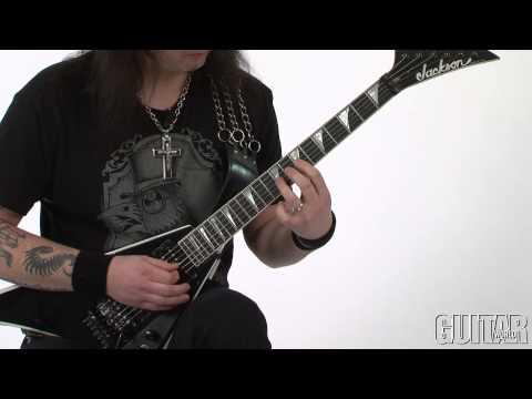Metal-for-Life-wMetal-Mike-Aug-2013-Pentatonic-Trailblazing