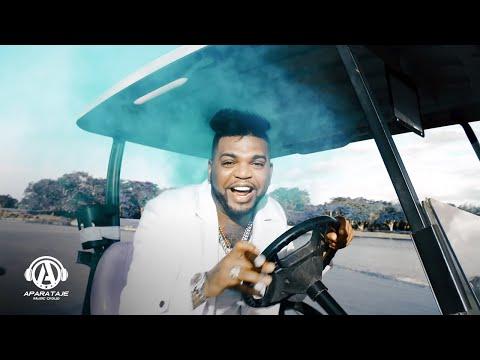 Смотреть клип El Mayor Clasico - Cuando Yo Era Chiquito