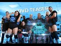 King Of Hearts 2016 • DVD Teaser