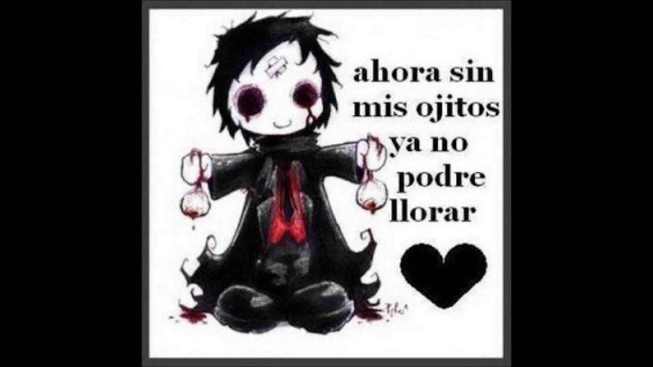 Imagenes De Emos Tristes Por Amor Www Miifotos Com
