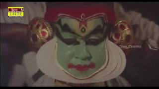 Rangam Malayalam Full Movie |  Romantic Movie | Mohanlal | Shobhana