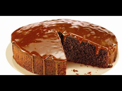 Dani En La Cocina Tarta De Chocolate Milka Youtube